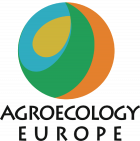 Agroecology Greece